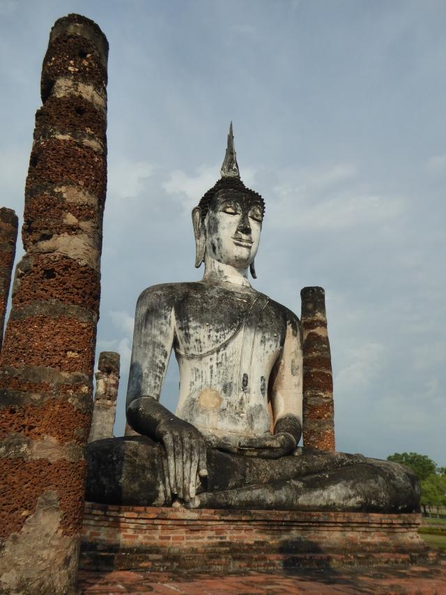 Wat Mahathat 5