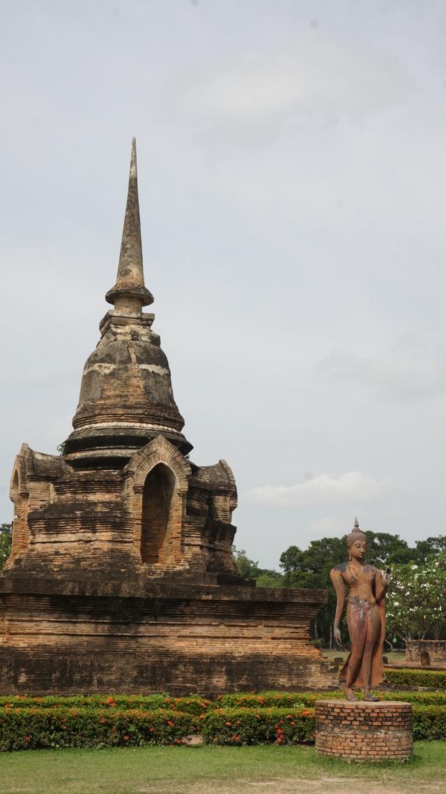 Wat Sa Si 5