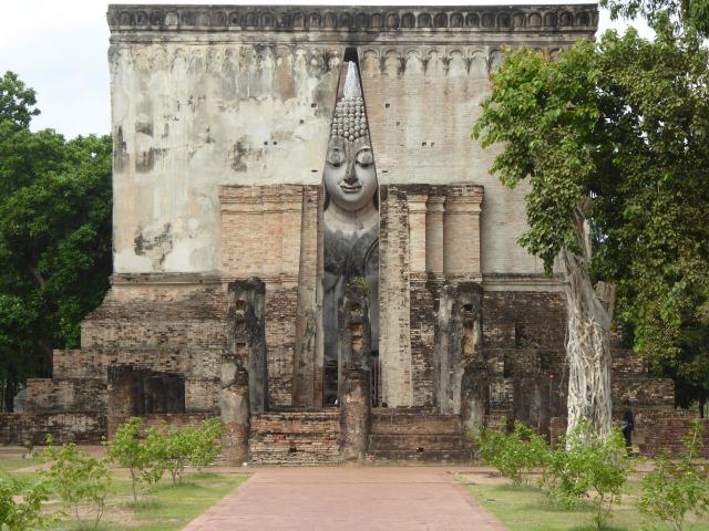 Wat Sri Chum 6