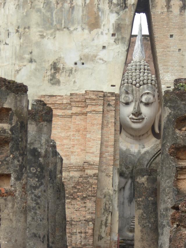 Wat Sri Chum 7
