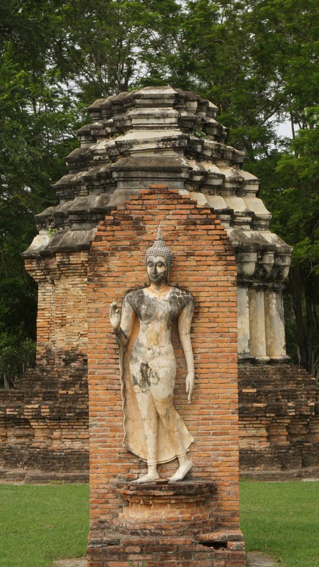 Wat Traphang Ngoen 1