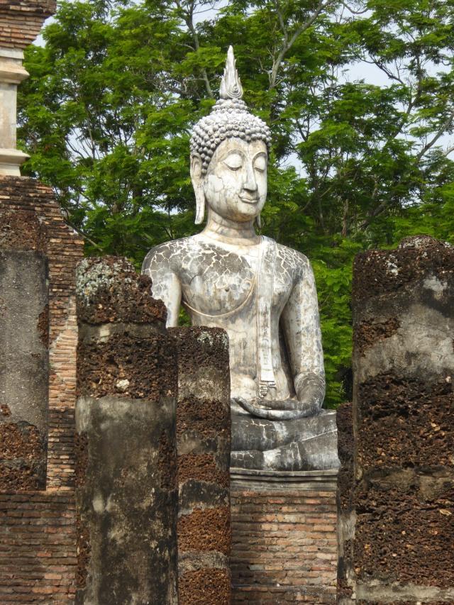 Wat Traphang Ngoen 2