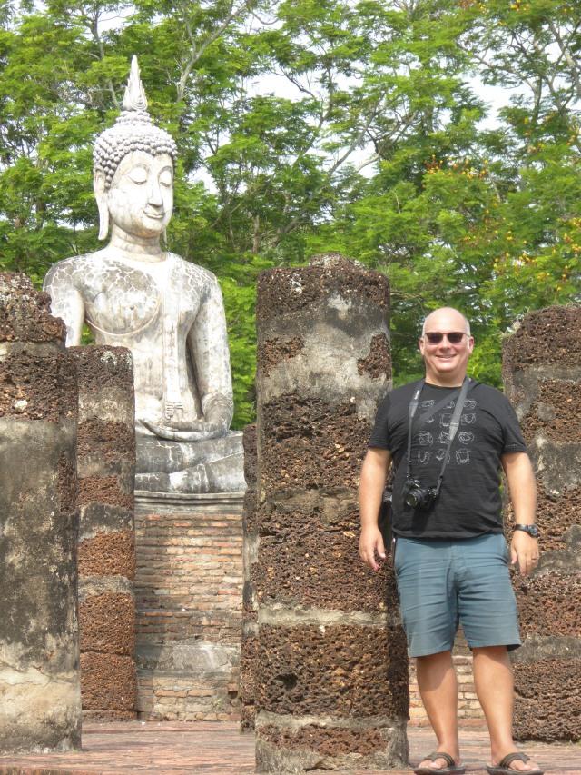 Wat Traphang Ngoen 3
