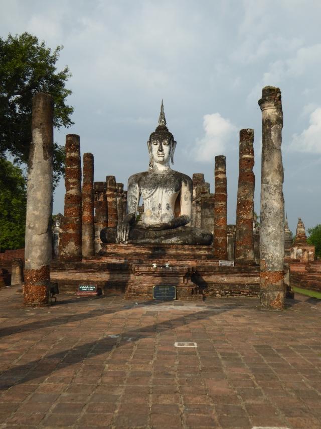 Wat Mahathat 3