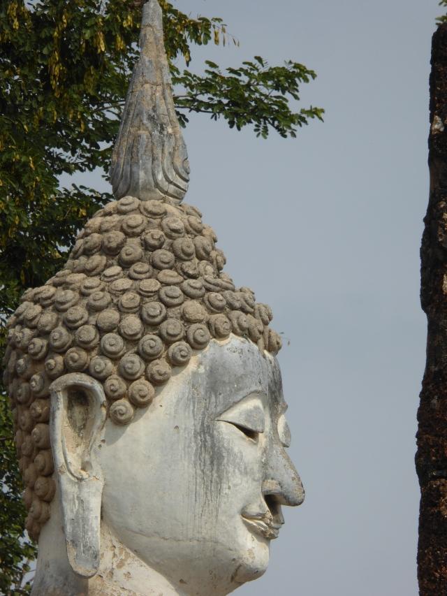 Wat Sa Si 2