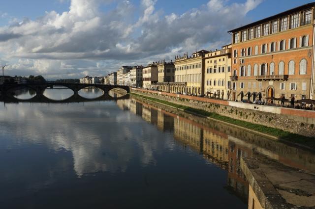 FlorenceDSC05679