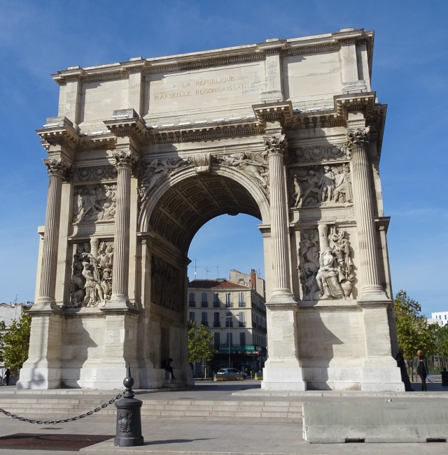 Marseilles1