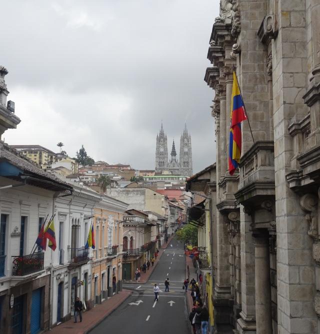 QuitoDSC03324